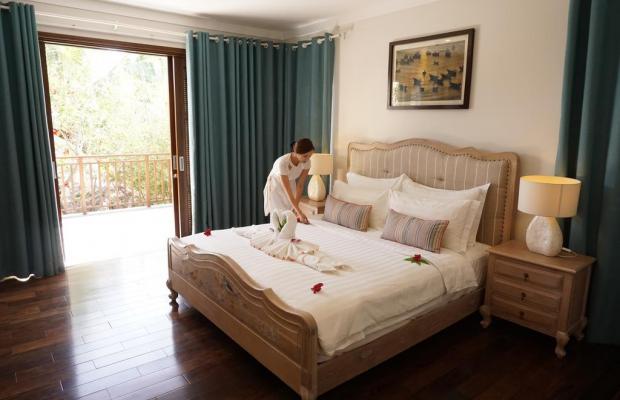 фото отеля Villa Aria изображение №17