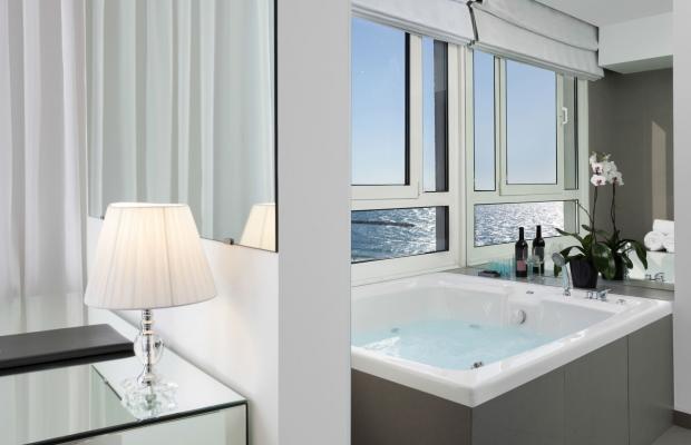фото Sea Executive Suites изображение №26