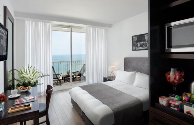 фото отеля Sea Executive Suites изображение №13