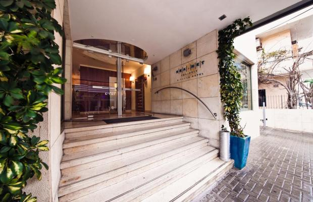 фото отеля Sea Net Hotel изображение №1