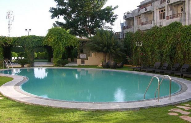 фото отеля Paras Mahal изображение №29