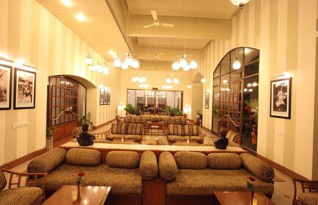 фото Paras Mahal изображение №18