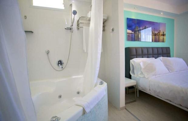 фотографии отеля El Yam Resort (ex. Paradiso Lifestyle Resort) изображение №35