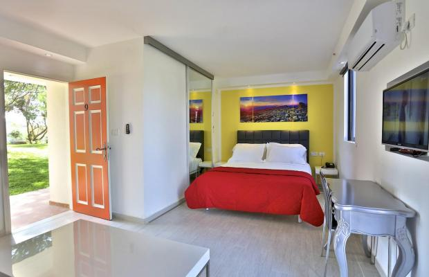 фото El Yam Resort (ex. Paradiso Lifestyle Resort) изображение №34