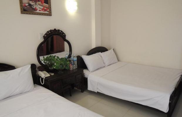 фотографии Thanh Thanh Hotel изображение №12