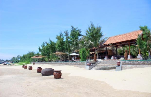 фотографии Blue Shell Resort изображение №16