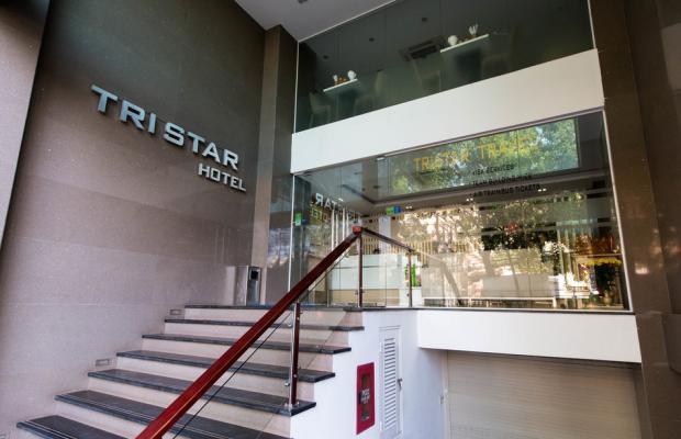 фото отеля Tristar Hotel изображение №1