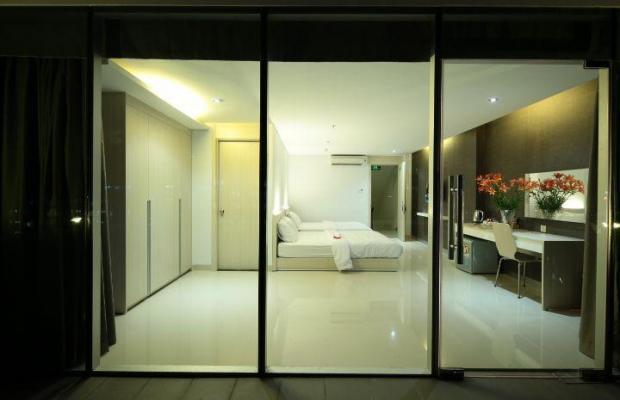 фотографии Tristar Hotel изображение №16