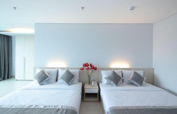 фотографии отеля Tristar Hotel изображение №15