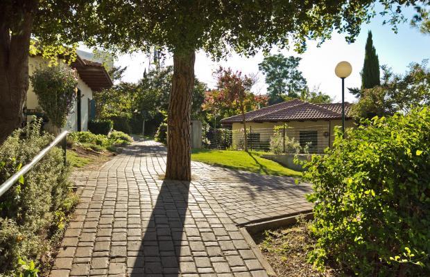 фотографии отеля Shoresh Green Hills изображение №15
