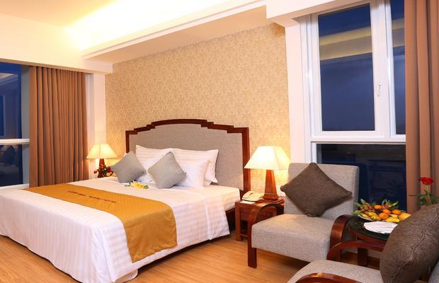 фотографии отеля VDB Nha Trang Hotel изображение №43
