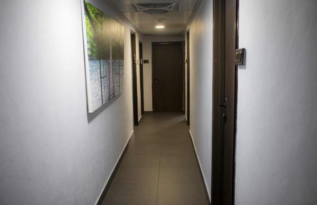 фотографии отеля Miami Hotel изображение №23