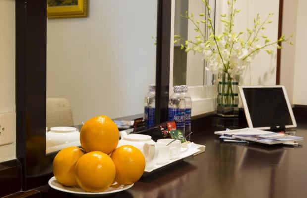 фото отеля Galliot Hotel изображение №45