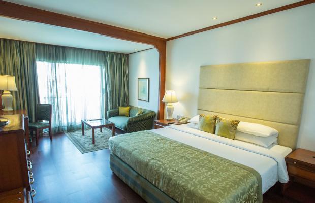 фотографии Taj Banjara изображение №12