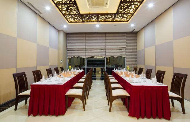 фотографии отеля Galina Hotel and Spa изображение №79