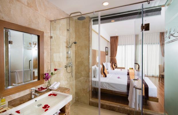 фото Galina Hotel and Spa изображение №74