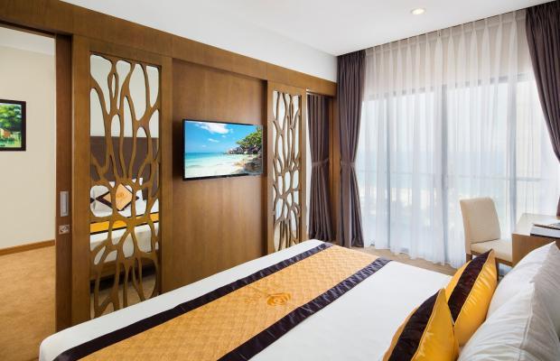 фото отеля Galina Hotel and Spa изображение №61