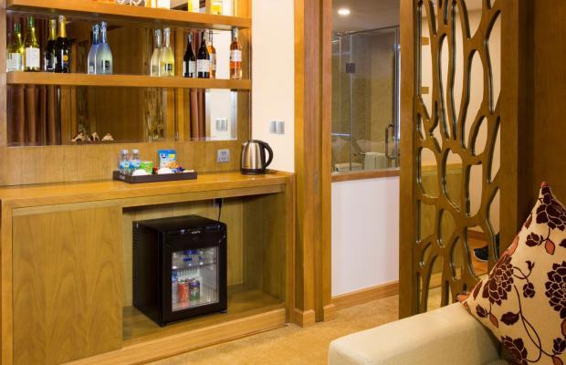 фотографии Galina Hotel and Spa изображение №52
