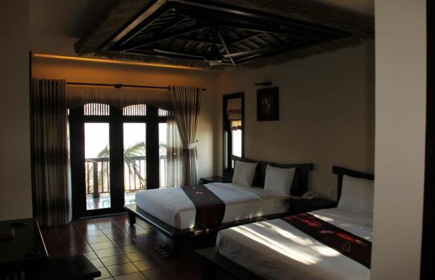 фото отеля Lotus Village Resort изображение №21