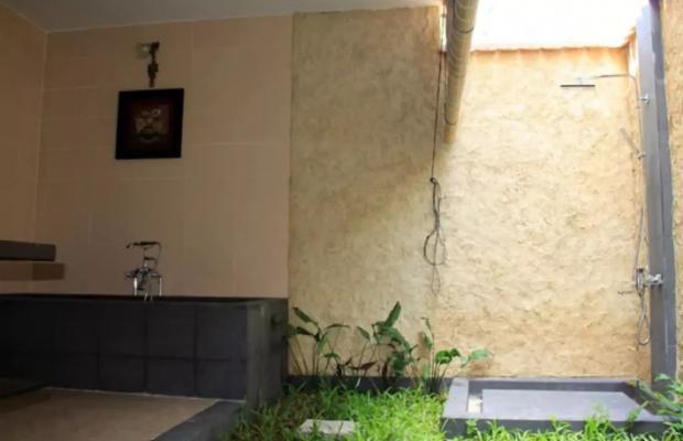 фото Lotus Village Resort изображение №2