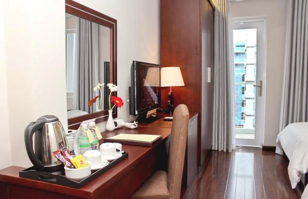 фото отеля Bella Begonia (ex. Hanoi Golden 4 Hotel) изображение №77