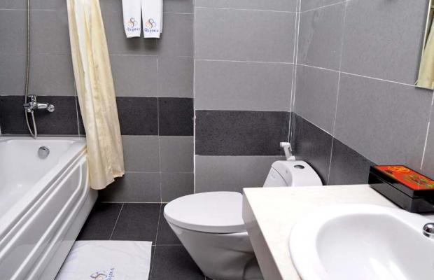 фотографии Bella Begonia (ex. Hanoi Golden 4 Hotel) изображение №44