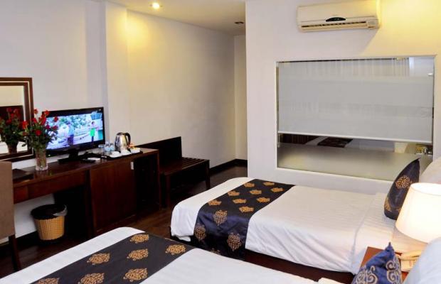 фото отеля Bella Begonia (ex. Hanoi Golden 4 Hotel) изображение №17