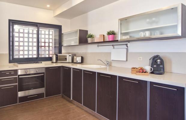 фотографии отеля Shenkin Vilmar Apartments изображение №7