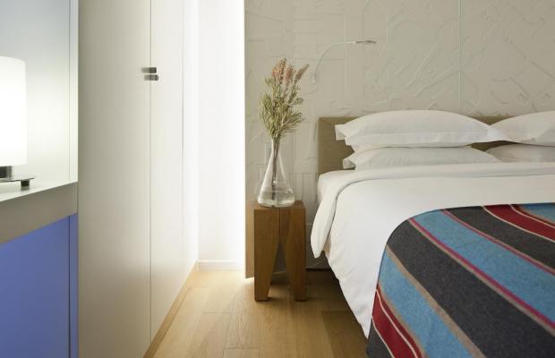 фото отеля Mendeli Street (ex. Adiv) изображение №33