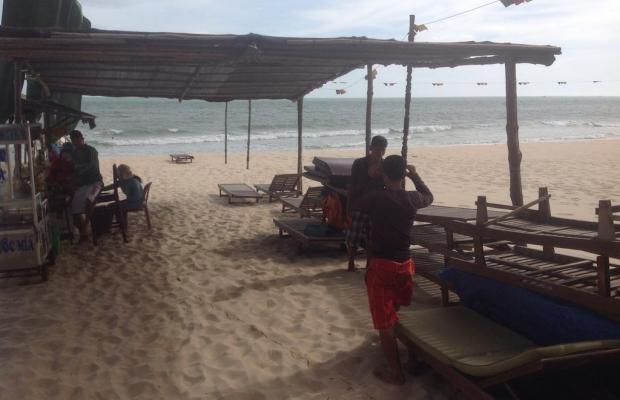 фотографии отеля Ngoc Duy изображение №11