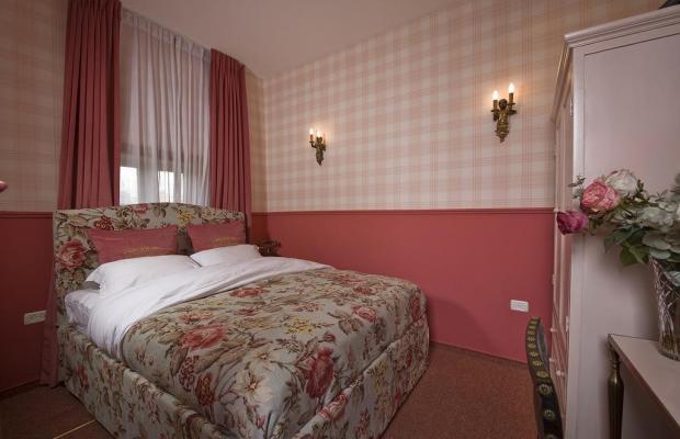 фотографии отеля Peer Boutique Hotel (ex. Eden House Premier) изображение №11