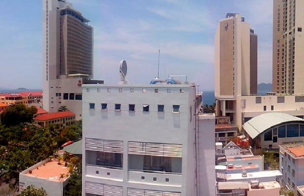 фото отеля Khanh Duy Hotel изображение №1
