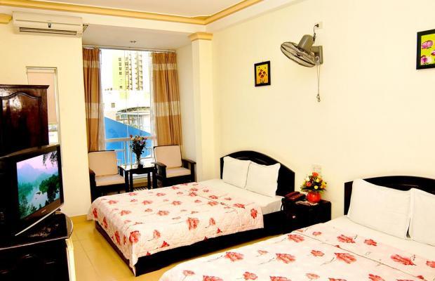фото Khanh Duy Hotel изображение №14