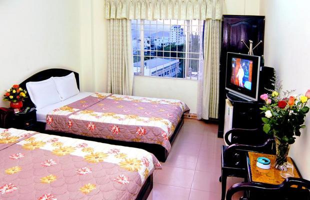 фото отеля Khanh Duy Hotel изображение №9