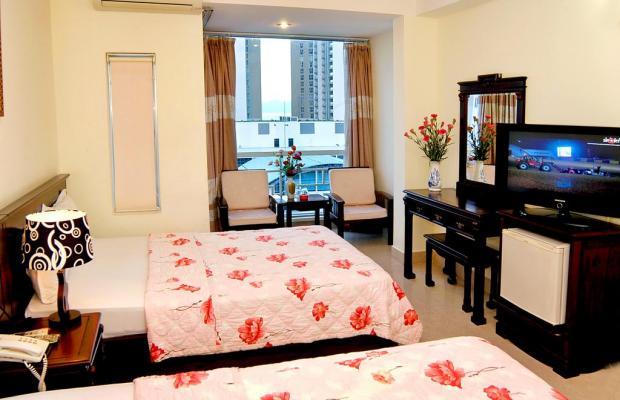 фото отеля Khanh Duy Hotel изображение №5