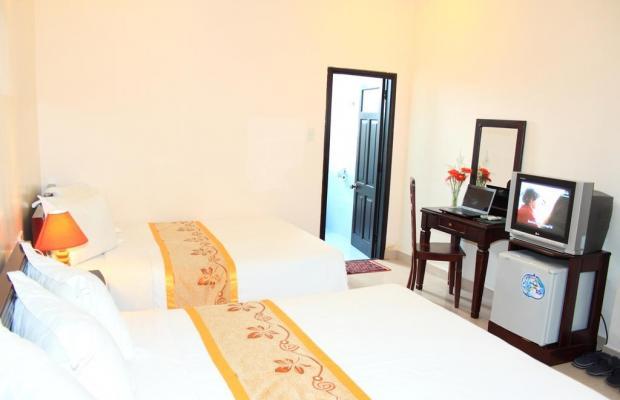 фото Phuong Nhung Hotel изображение №22