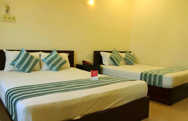 фото Phuong Nhung Hotel изображение №6