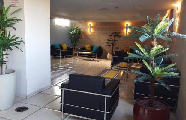 фото отеля Motel Aviv изображение №21