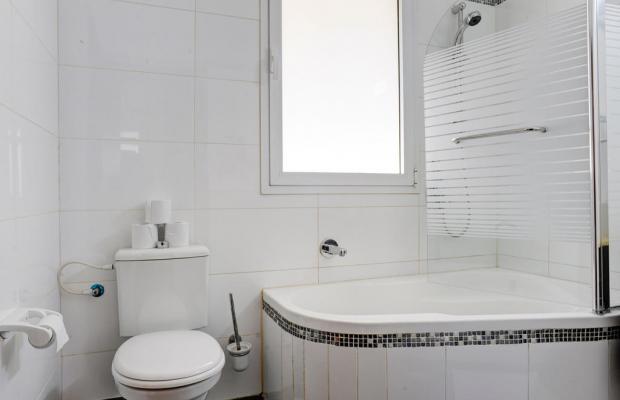 фотографии Raphael Liber Apartments изображение №8