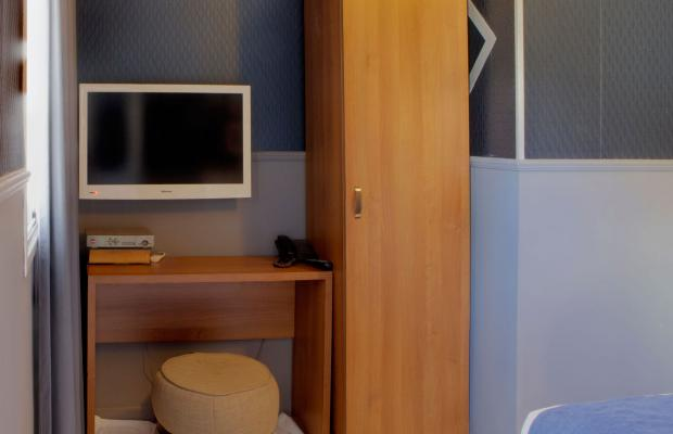 фото отеля Ness изображение №49