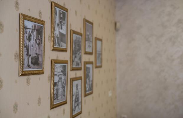 фотографии Ness изображение №32