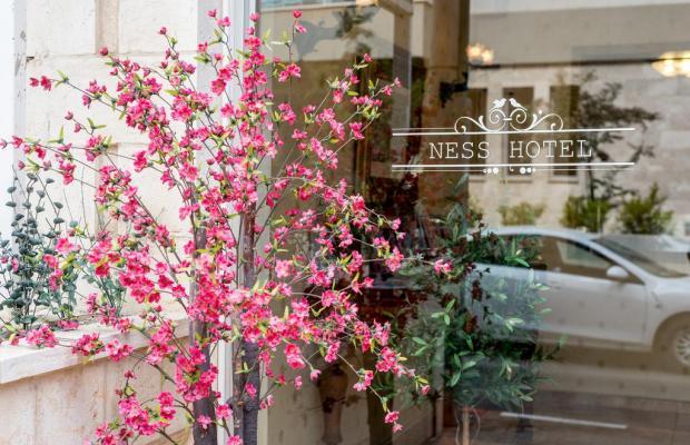 фото отеля Ness изображение №25