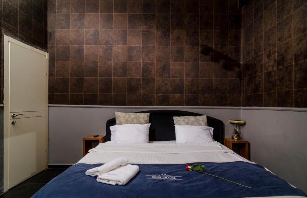 фото отеля Ness изображение №13