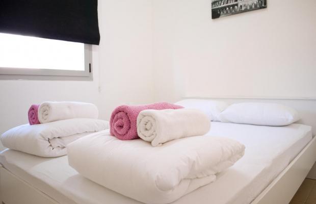 фото отеля Sweet Tlv Apartments изображение №21