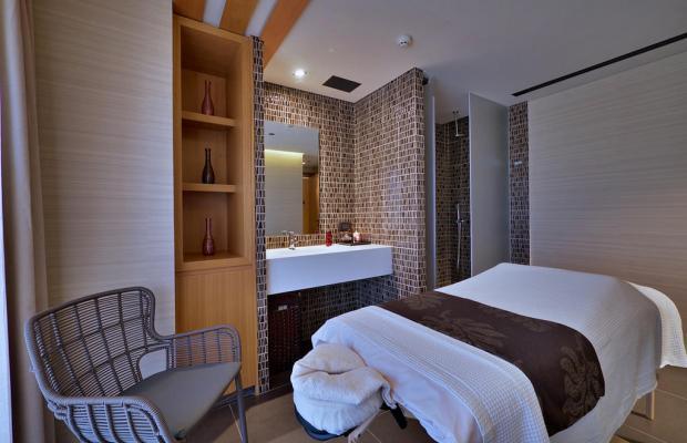 фотографии отеля Cramim Resort & Spa изображение №31