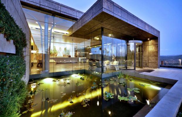 фото Cramim Resort & Spa изображение №30