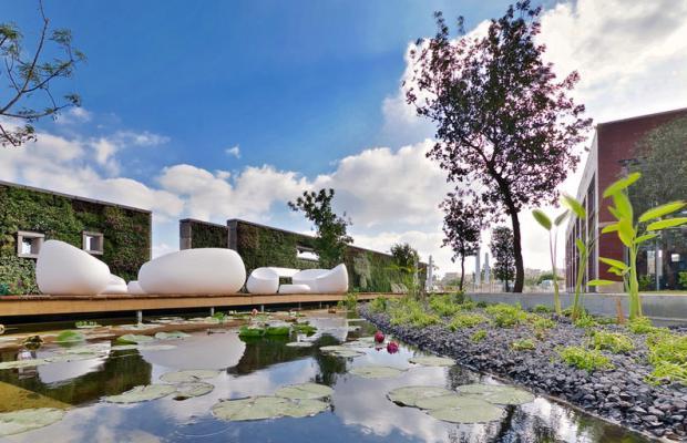 фото отеля Cramim Resort & Spa изображение №25
