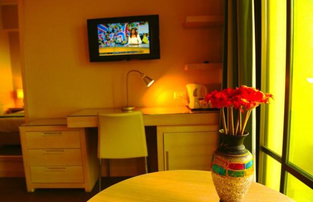 фото отеля Holy Land Hotel изображение №21