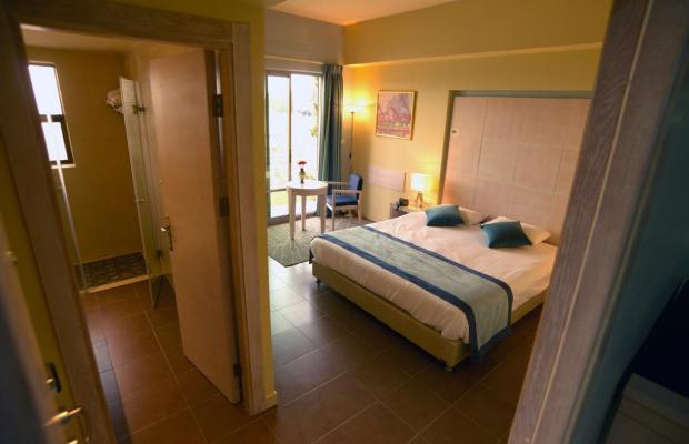 фото Holy Land Hotel изображение №18