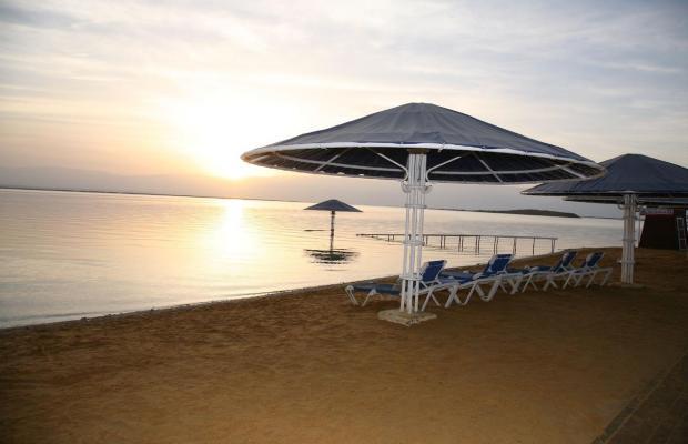 фото отеля Daniel Dead Sea (ex. Golden Tulip Dead Sea) изображение №45